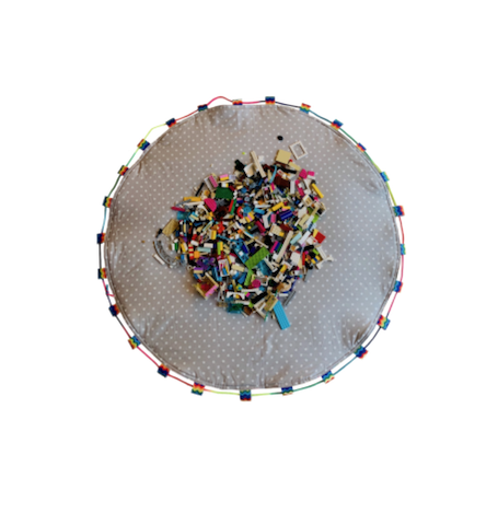 LEGO Play Mats